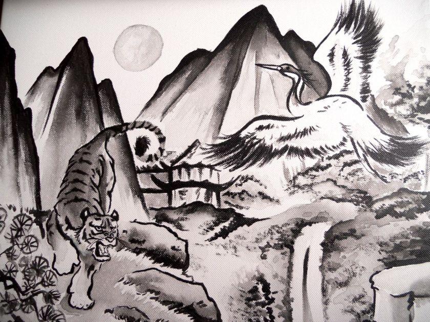 tiger_and_crane_by_tatsu87-d4oqqfc.jpg